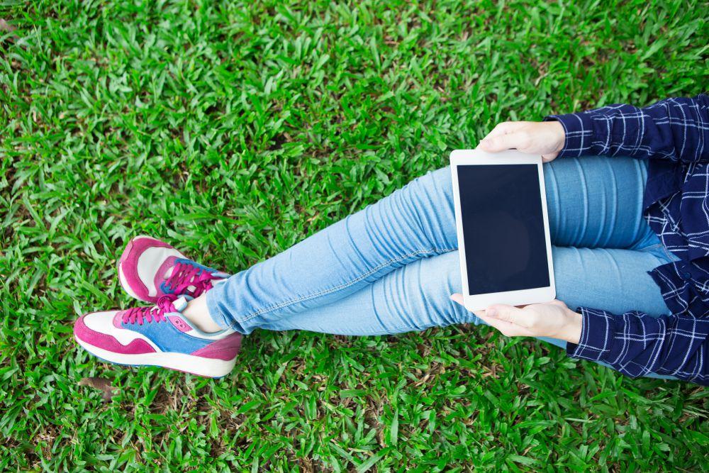 Juegos online: proteger a los niños en internet