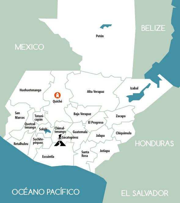 mapa_guatemala