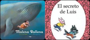 Libros sobre bullying: cuentos e historias