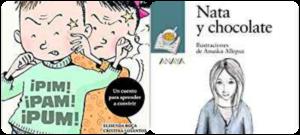 Libros para niños y adolescentes sobre acoso escolar
