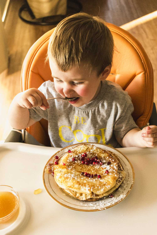 Azúcares escondidos en los alimentos