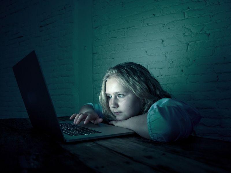 Image post 30 de julio, educar para prevenir la trata de personas