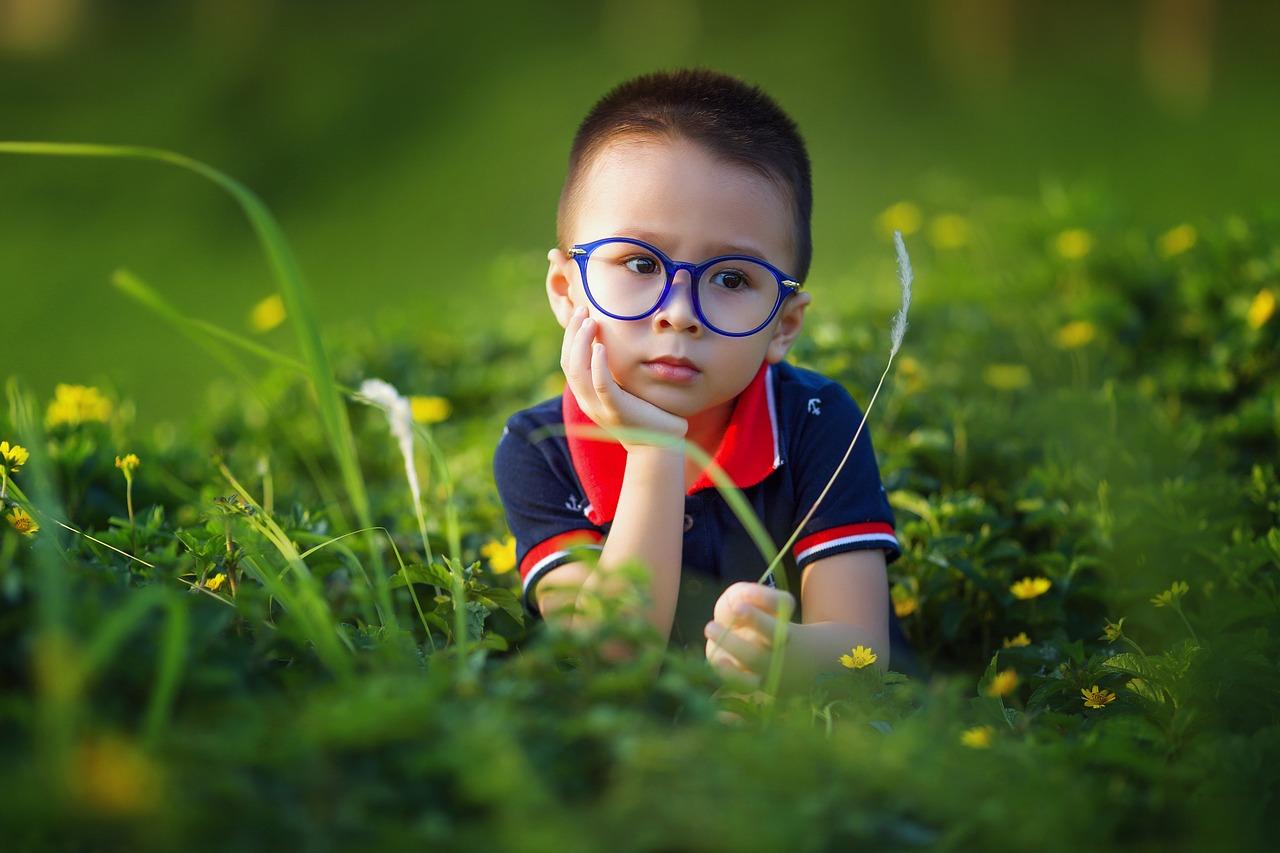Niñas y niños con altas capacidades: ¿cuál es su realidad?
