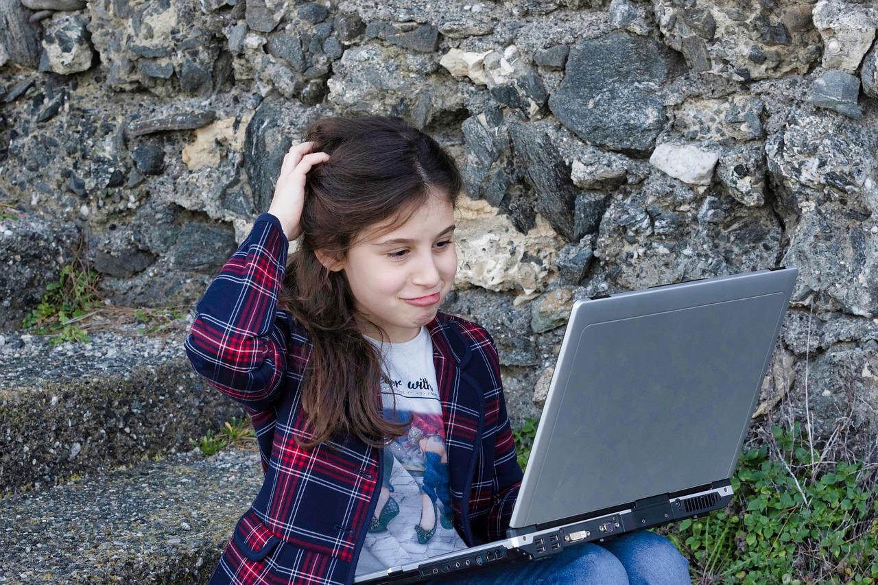 Image post ¿Qué es el aprendizaje invisible?