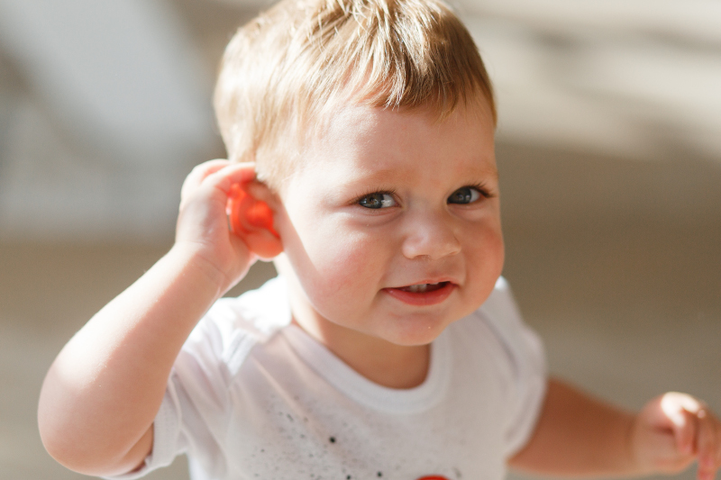 Foto de la entrada:Activa la escucha en tu entorno familiar: Y tú, ¿escuchas de verdad a quienes más quieres?