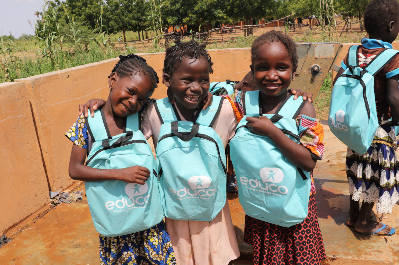 Foto Día internacional de la educación: una oportunidad para reflexionar