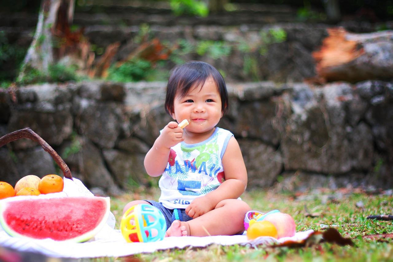 Image post 6 desayunos saludables y frescos para niños y niñas