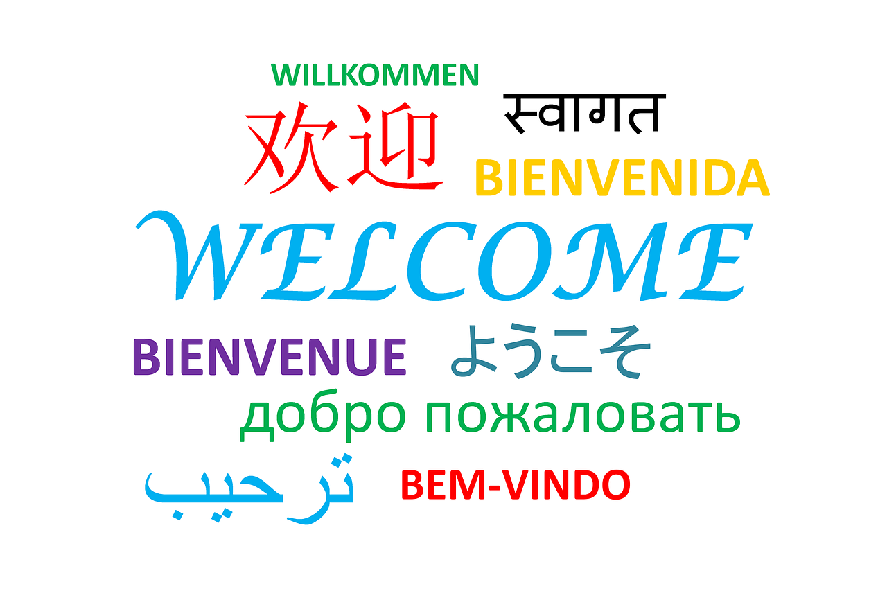 Educación bilingüe: ventajas y desventajas