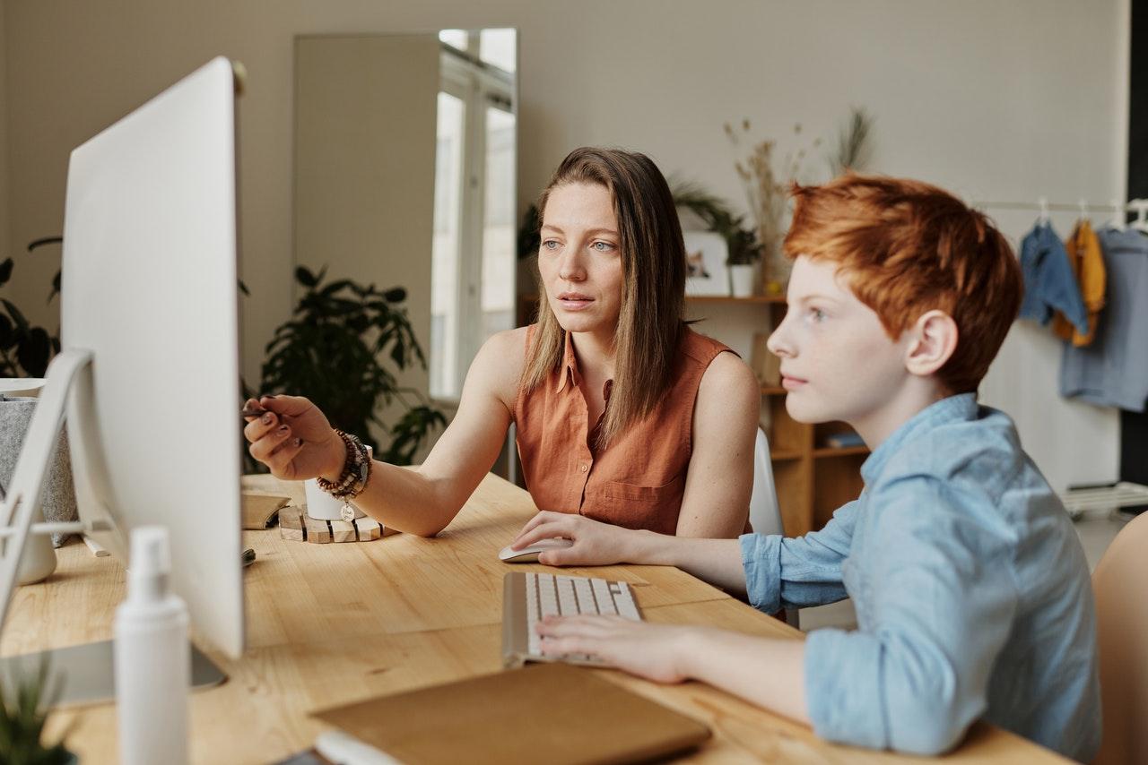 Consejos para no caer en abusos online