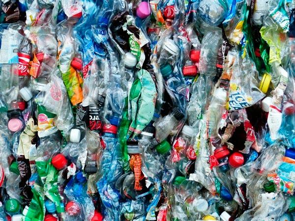 Enseña a tus hijos e hijas a vivir sin plásticos