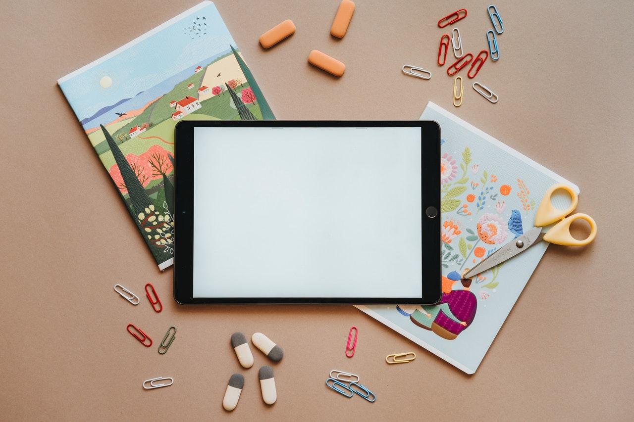 Image post ¿Qué es la innovación educativa y por qué es importante?