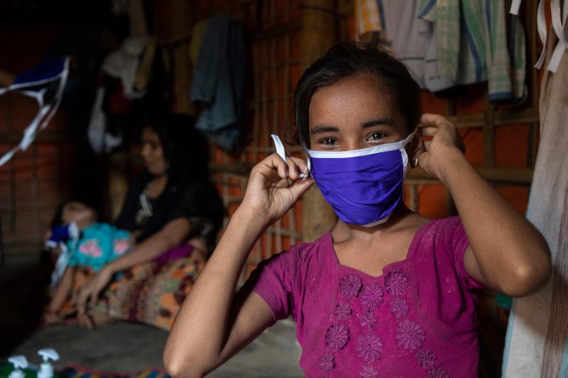 Foto Participamos en los Premios Desalambre marcados por la pandemia