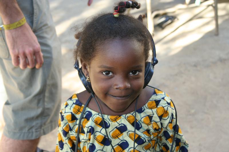 Foto de la entrada:La infancia y los medios de comunicación