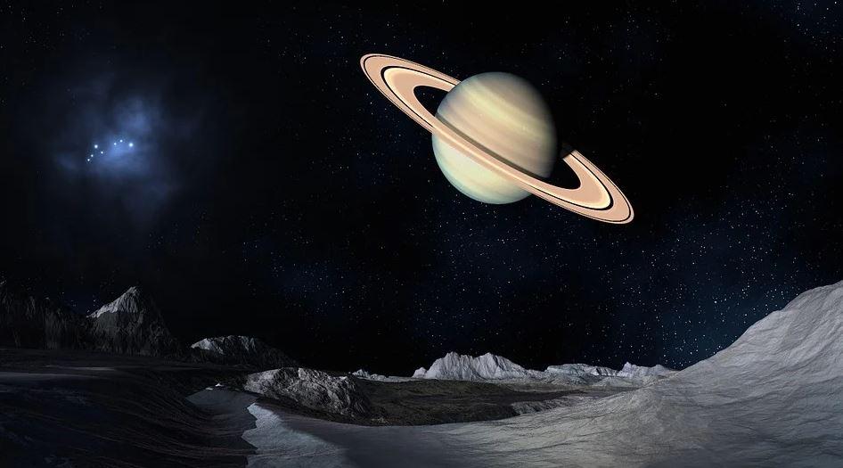 Image post 6 manualidades para aprender astronomía