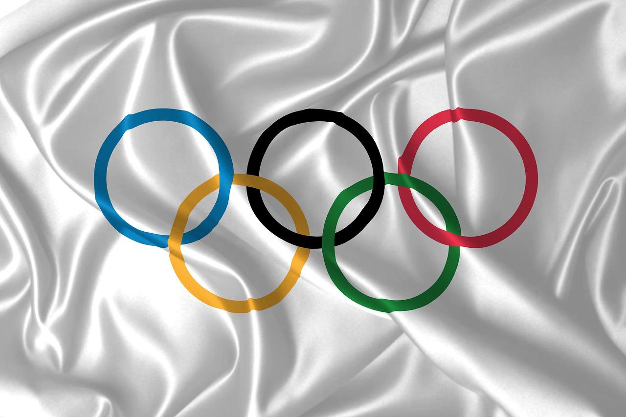 Image post Los Juegos Olímpicos de Tokio 2020 han terminado: ¿qué pueden aprender las niñas y niños de las olimpiadas?