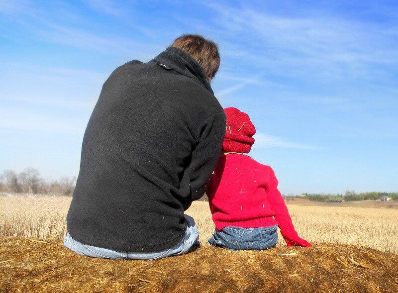 Foto de la entrada:Cómo desarrollar la responsabilidad de los más pequeños de la casa