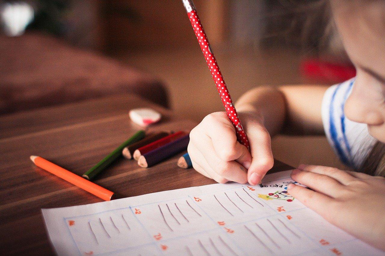 ¿Qué es la educación expandida?