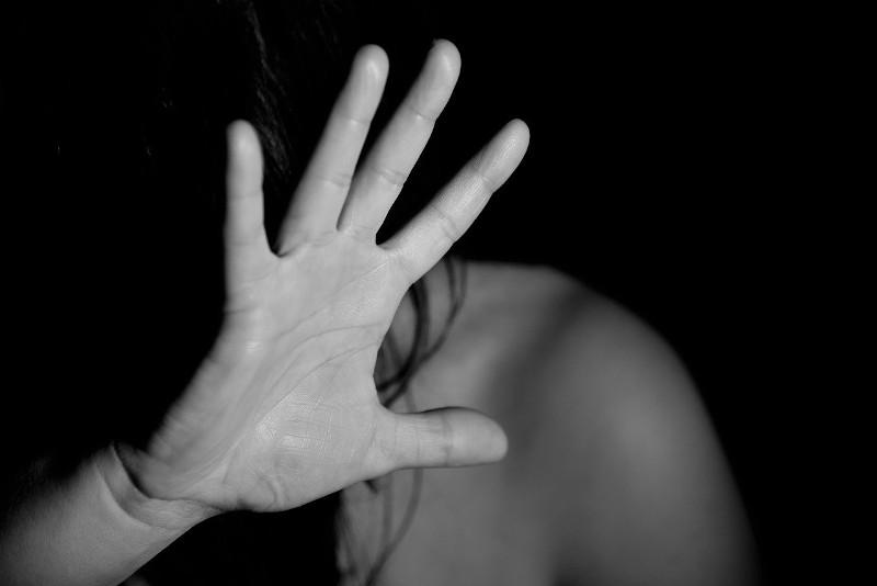 Foto de la entrada:6 claves para erradicar la violencia contra la mujer