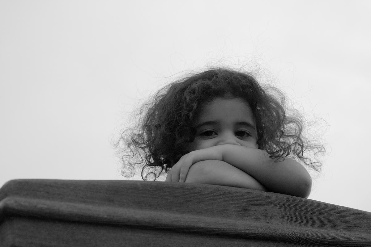 El Gobierno anuncia la creación del Alto Comisionado Contra la Pobreza Infantil
