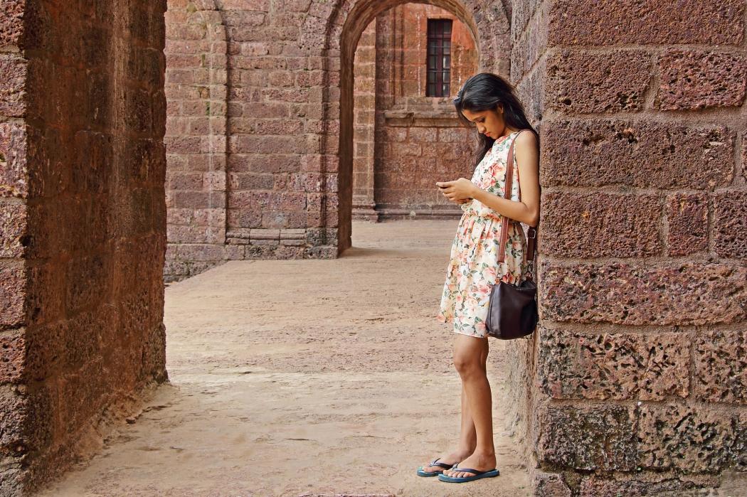 Image post El acoso a través del móvil, ¿qué podemos hacer?