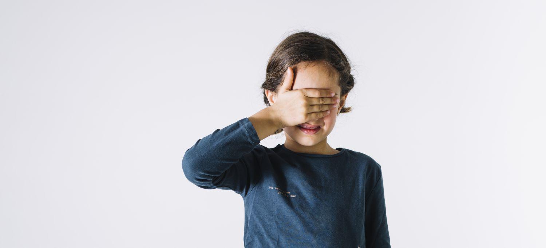 Foto de la entrada:Mi hijo es tímido y le cuesta hacer amigos