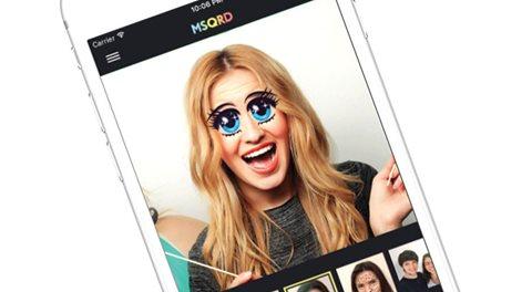 Foto de la entrada:3 divertidas alternativas a Snapchat para los niños
