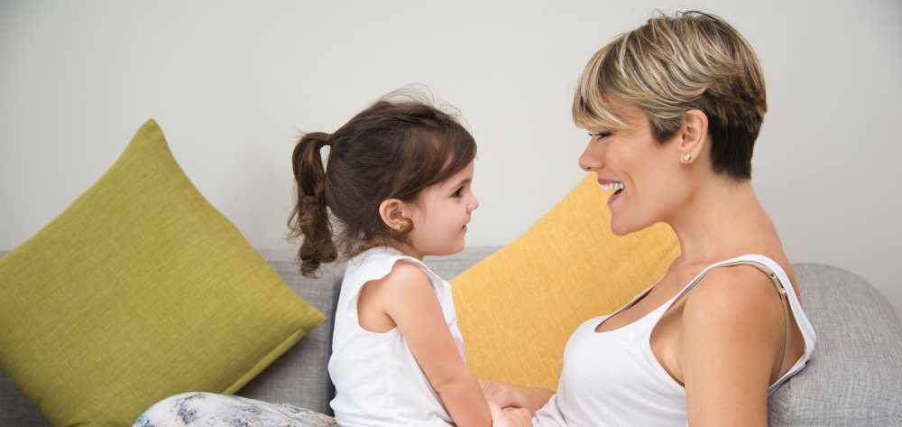 Foto de la entrada:¿Cómo lograr que mi hijo me escuche?
