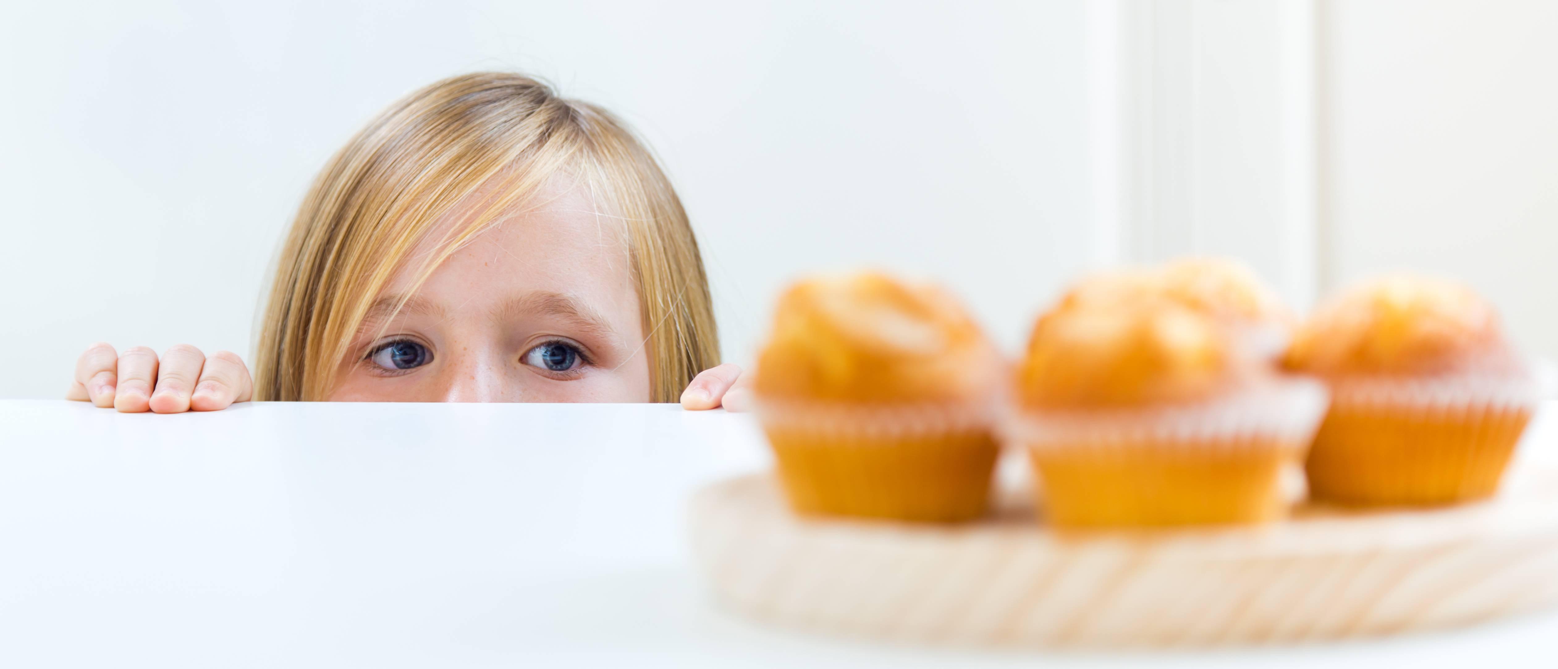 Foto de la entrada:14 errores comunes en la alimentación infantil