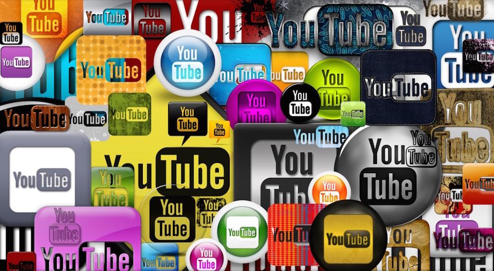 YouTube Kids: el YouTube para niños