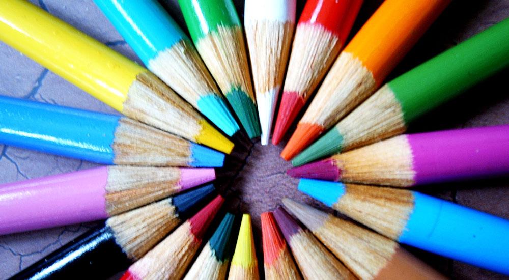 ¡Ya puedes descargar nuestro catálogo de propuestas educativas para trabajar en el aula!