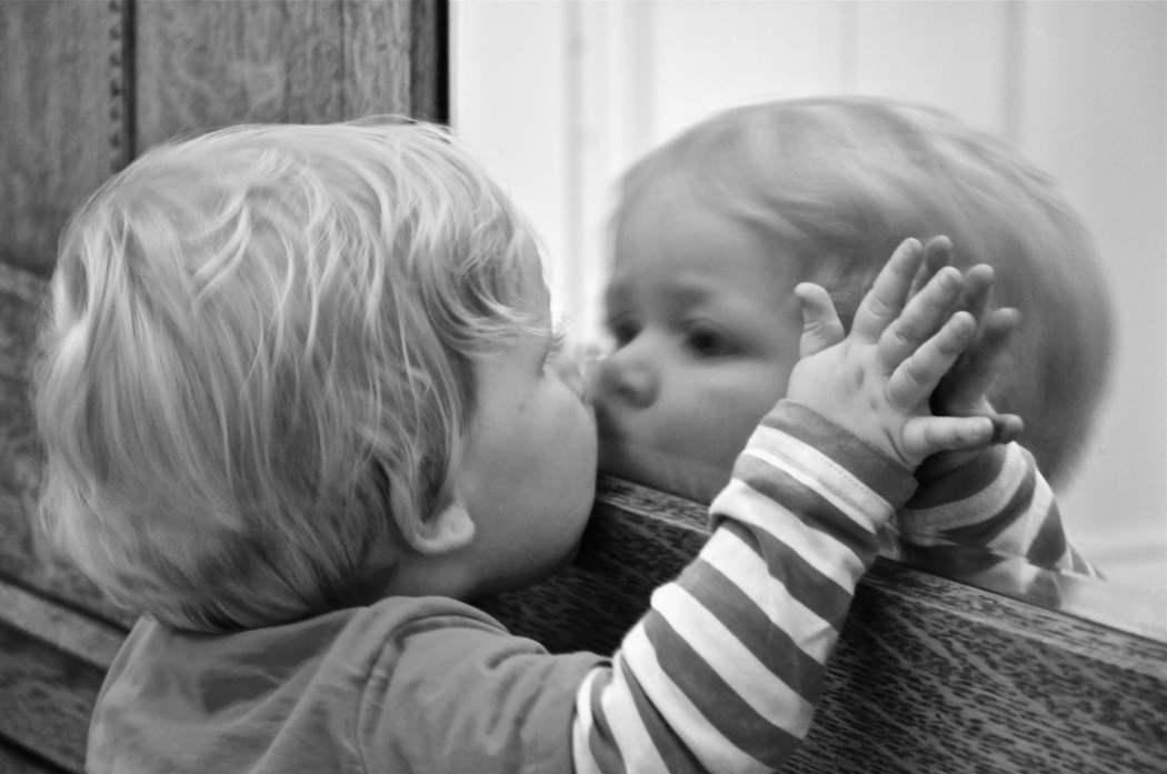 Image post Enseñar a los niños a respetarse