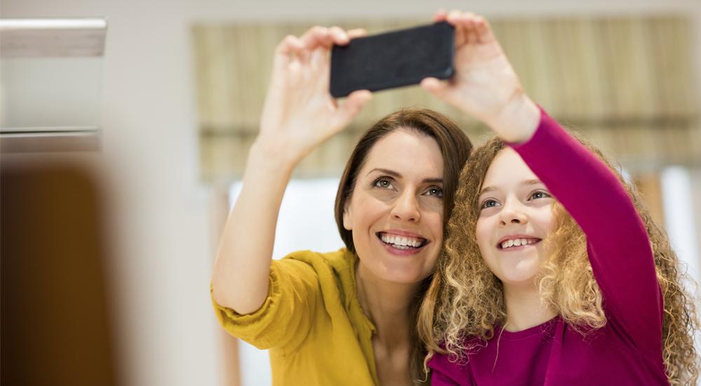 Foto de la entrada:6 cosas a tener en cuenta antes de comprar un móvil a tu hijo