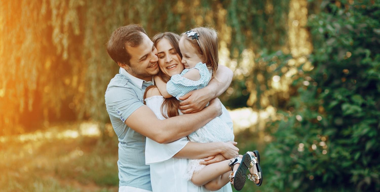 Foto de la entrada:Actividades en familia: 14 ideas para disfrutar juntos