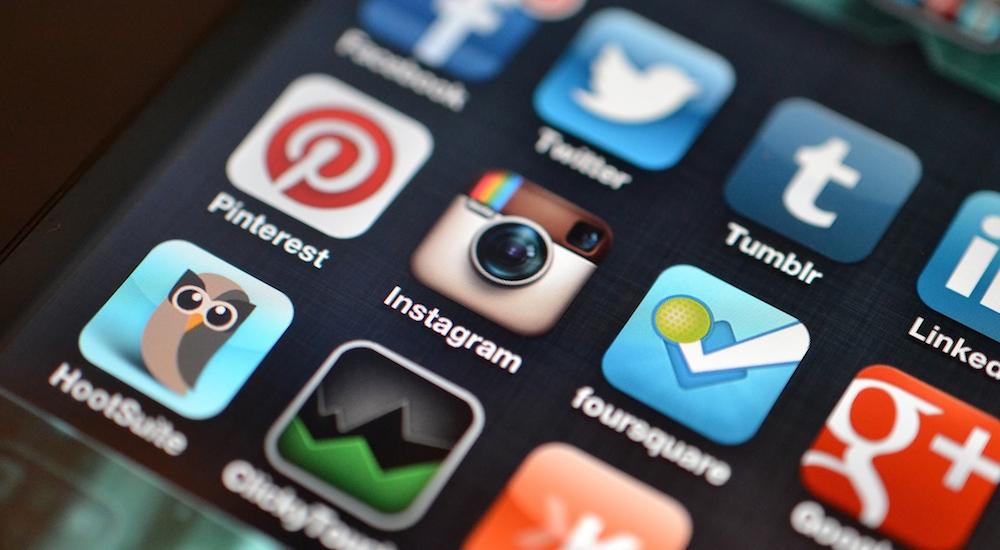 Foto de la entrada:Las 10 mejores apps gratuitas para padres