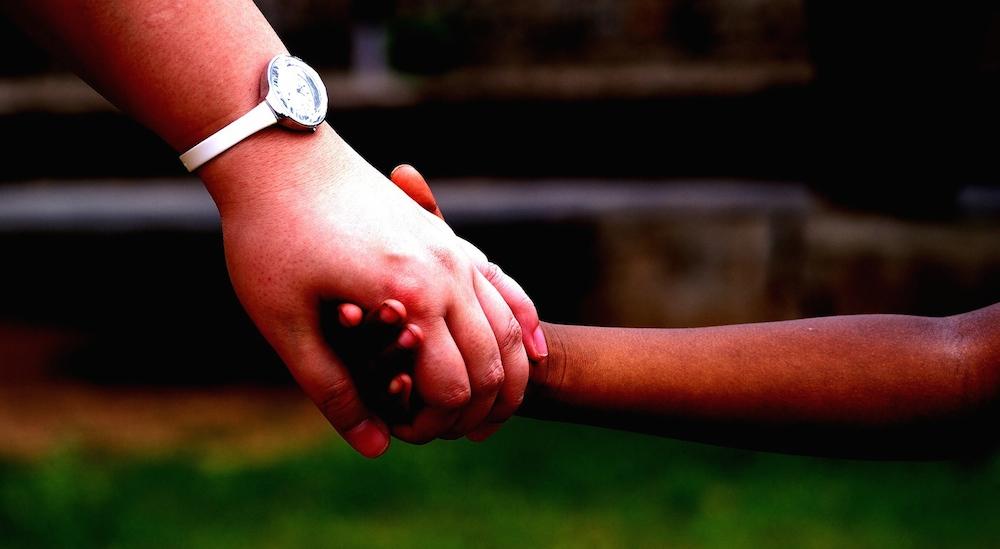 Celebra el Día Universal de la Infancia