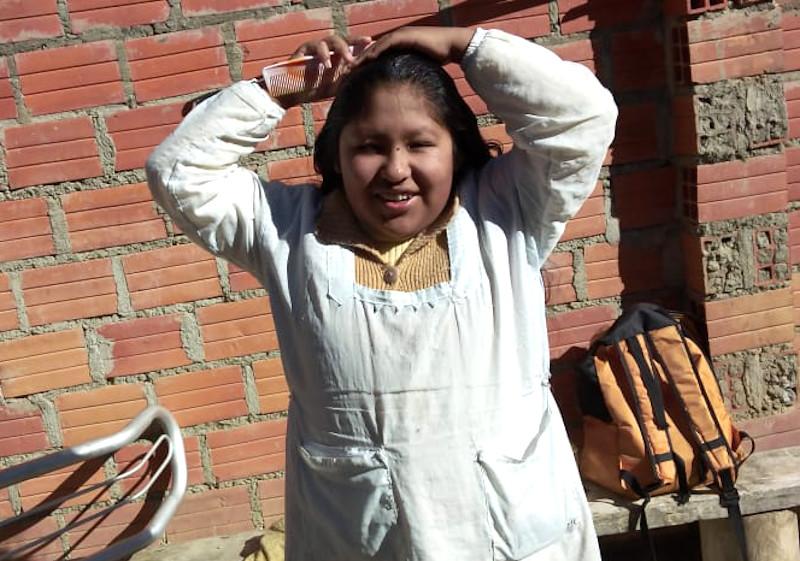 Andrea_Bolivia.jpg