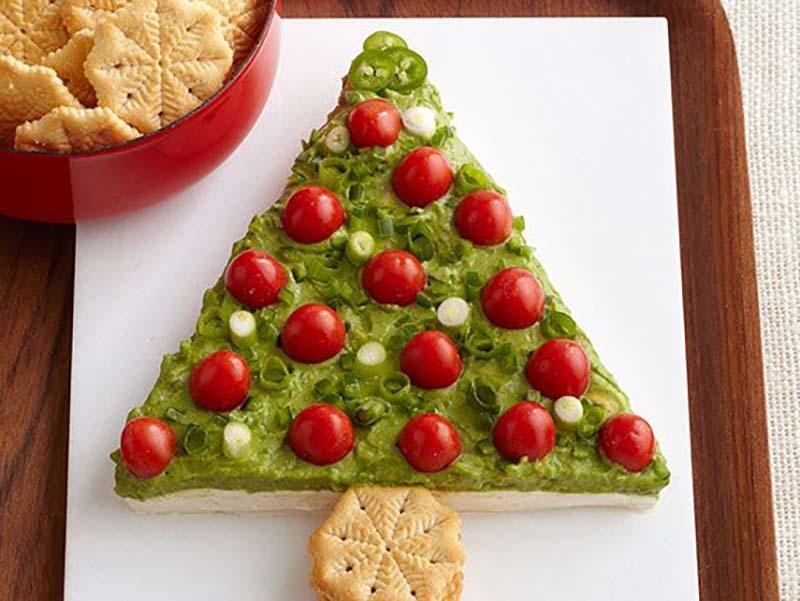 Arboles-de-Navidad-receta.jpg