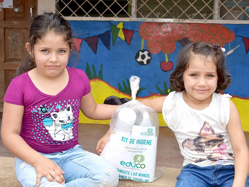 Bienestar-infantil-Nicaragua-covid19.jpg