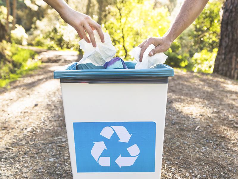 Cambio-Climatico-Reciclaje-de-papel.jpg