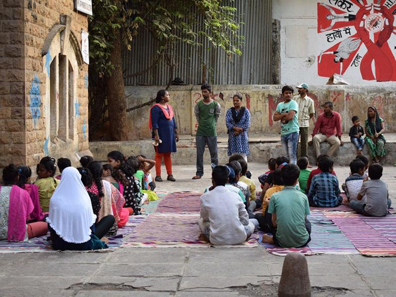 Casa-de-acogida-Mumbai-(2).jpg
