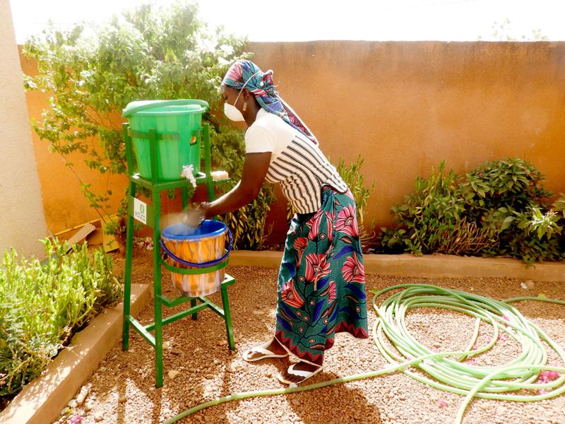 Centro-Recuperacion-Educo-Burkina-Faso.jpg