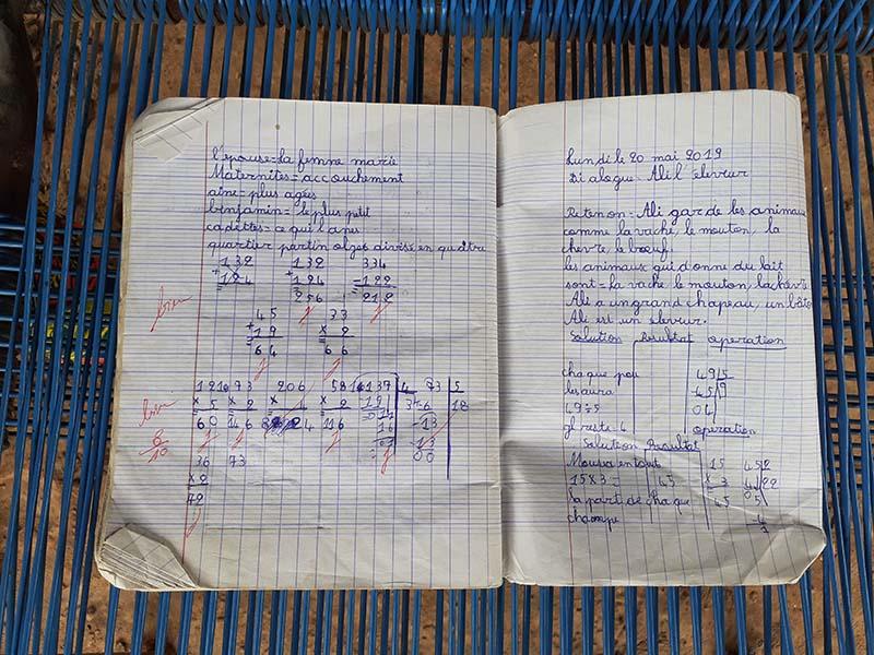 Cuaderno-de-Konoba.jpg