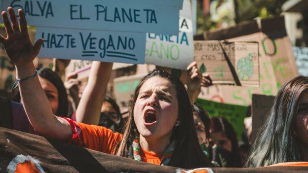 Dominga-Espineira-manifestacion-cambio-climatico.jpg