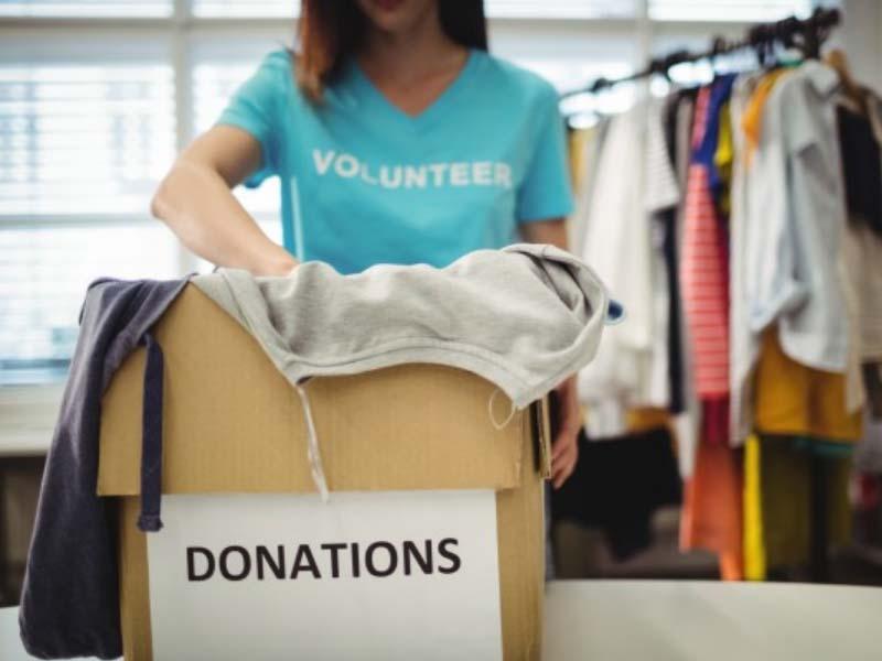 Donativo-ropa.jpg