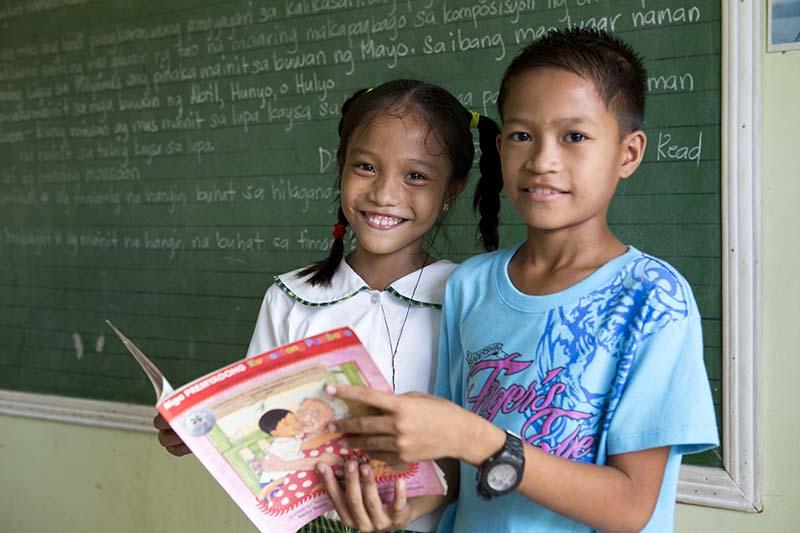 Ensenanza-en-lengua-materna-Filipinas.jpg