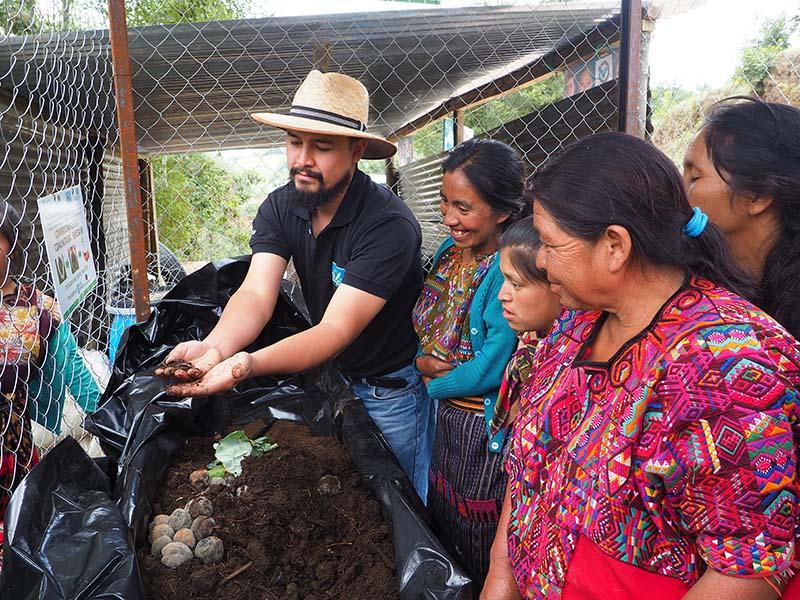 Formacion-en-capacidades-productivas-Guatemala.jpg