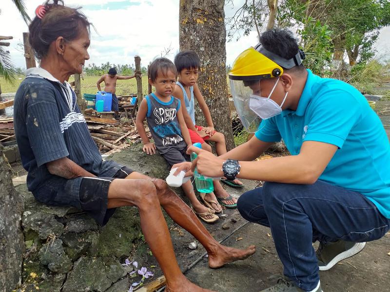 Goni-filipinas.jpg