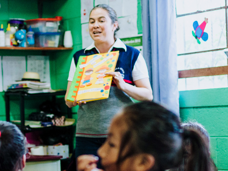 Guatemala-educacion-Militza01.jpg