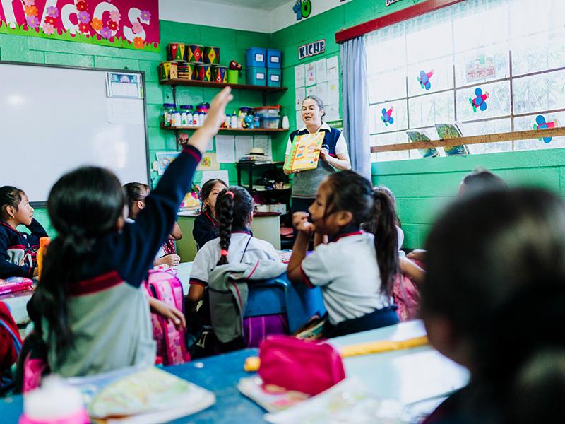 Guatemala-educacion-Militza02.jpg