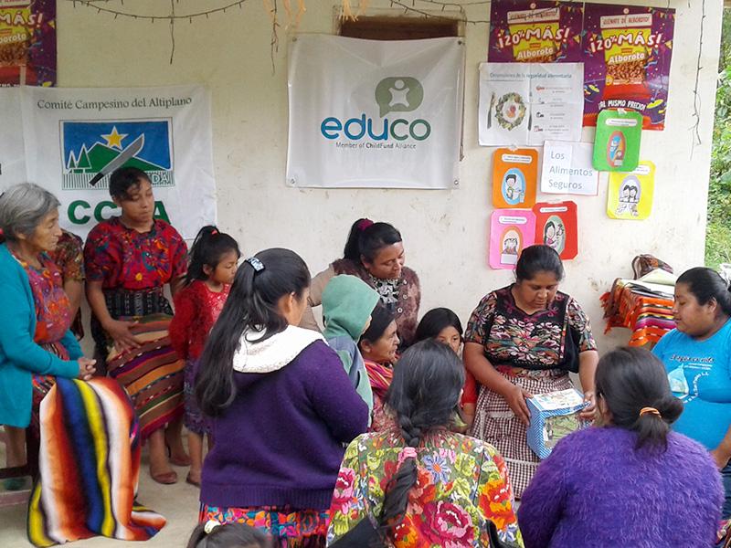 Guatemala-mujeres-campesinas03.jpg
